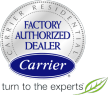 carrier seal